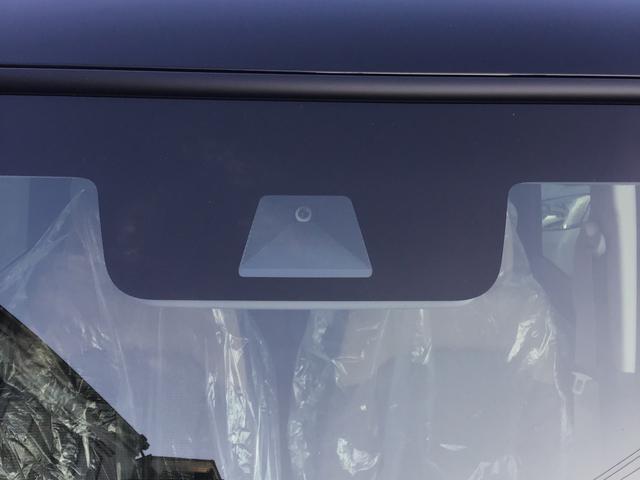G アイドリングストップ キーレス バックカメラ キ-フリ- エアコン スマートキ- バックモニター 衝突安全ボディ PS PW 届出済未使用車 禁煙車 ABS ベンチシート WエアB 電動格納ミラー(2枚目)