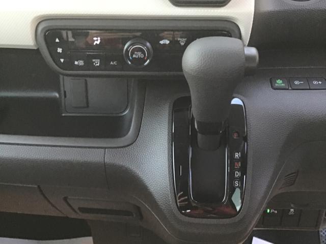 G アイドリングストップ キーレス バックカメラ キ-フリ- エアコン スマートキ- バックモニター 衝突安全ボディ PS PW 届出済未使用車 禁煙車 ABS ベンチシート WエアB 電動格納ミラー(13枚目)