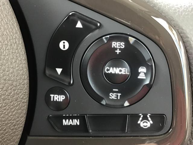 G アイドリングストップ キーレス バックカメラ キ-フリ- エアコン スマートキ- バックモニター 衝突安全ボディ PS PW 届出済未使用車 禁煙車 ABS ベンチシート WエアB 電動格納ミラー(4枚目)