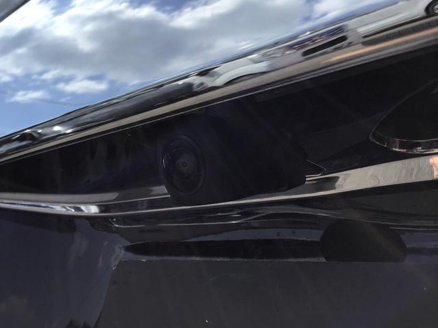 G アイドリングストップ キーレス バックカメラ キ-フリ- エアコン スマートキ- バックモニター 衝突安全ボディ PS PW 届出済未使用車 禁煙車 ABS ベンチシート WエアB 電動格納ミラー(16枚目)