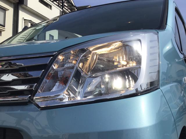 XリミテッドII SAIII キーレス LEDヘッドランプ バックカメラ付 スマートキー オートエアコン アイドルストップ イモビライザー シートヒーター付 緊急ブレーキ ベンチシート ABS(4枚目)