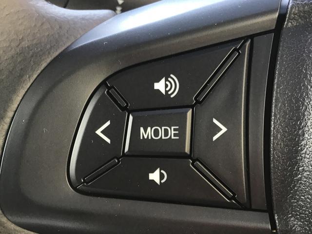 XリミテッドII SAIII キーレス LEDヘッドランプ バックカメラ付 スマートキー オートエアコン アイドルストップ イモビライザー シートヒーター付 緊急ブレーキ ベンチシート ABS(15枚目)