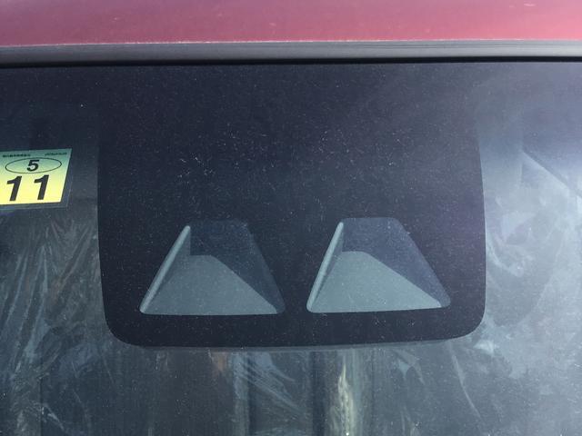 L SAIII アイドリングS 横滑防止 衝突被害軽減装置 寒冷地仕様 セキュリティアラーム エアコン ベンチシート キーレスエントリー ABS WエアB 衝突安全ボディ パワステ エアバック 登録済み未使用車(2枚目)