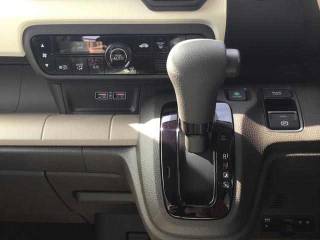 Lホンダセンシング クルーズコントロール 届け出済み未使用車 アイドリングストップ 運転席シートヒーター ETC付 オートエアコン ABS(13枚目)