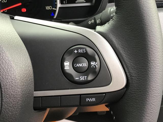 カスタムG 両側自動ドア クリアランスソナー スマートキ- Bカメラ クルーズコントロール イモビライザー キーレス AW ABS エコアイドル フルフラット ブレーキサポート 届出済未使用車 エアコン ESC(16枚目)