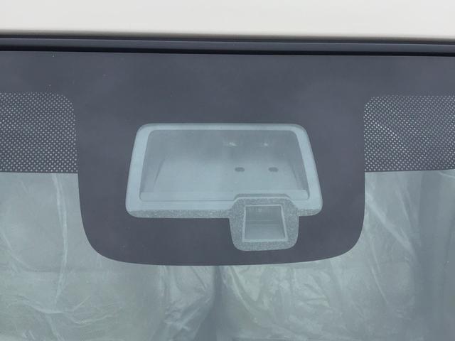 G ESC セキュリティアラーム インテリキー 車線逸脱警報 アイドリングストップ 衝突安全ボディ キーレス 禁煙車 シートヒーター ベンチシート ABS AC WエアB オートライト サポカー パワステ(2枚目)