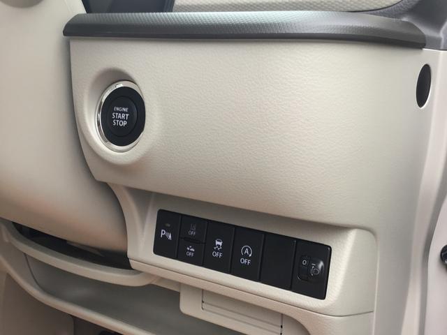 G ESC セキュリティアラーム インテリキー 車線逸脱警報 アイドリングストップ 衝突安全ボディ キーレス 禁煙車 シートヒーター ベンチシート ABS AC WエアB オートライト サポカー パワステ(3枚目)