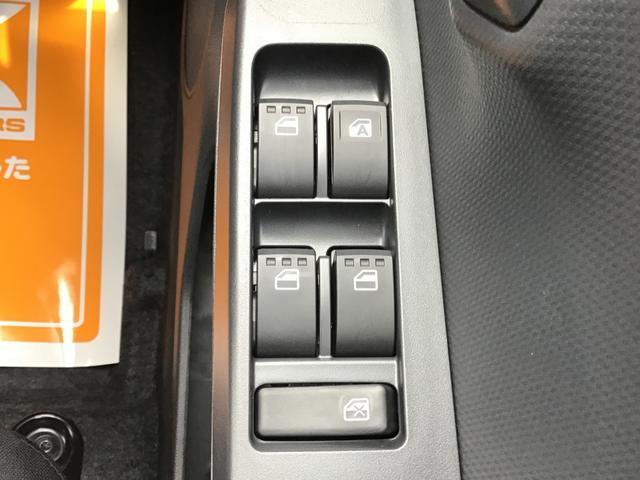 L エアバッグ アイドリングSTOP 盗難防止装置 キーレスキー WエアB ABS 届出済未使用車 AC PS PW VSC(3枚目)