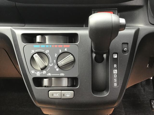 L エアバッグ アイドリングSTOP 盗難防止装置 キーレスキー WエアB ABS 届出済未使用車 AC PS PW VSC(13枚目)