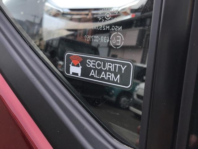 L エアバッグ アイドリングSTOP 盗難防止装置 キーレスキー WエアB ABS 届出済未使用車 AC PS PW VSC(15枚目)