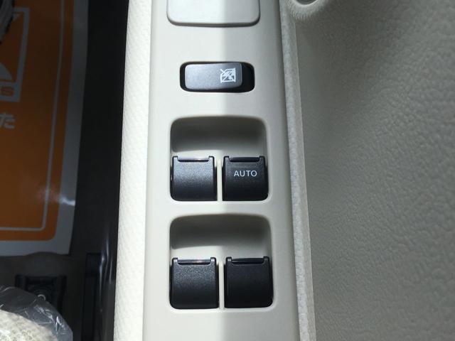 L キーフリー シートヒーター 電動格納ミラー(4枚目)