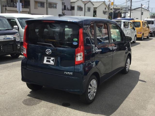 L SAIII 軽自動車・キーレス・電動格納式ミラー(9枚目)