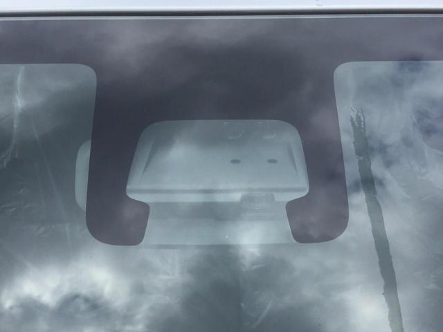 FA 横滑り防止装置 ABS キーレスキー 衝突軽減ブレーキ ベンチシート(18枚目)