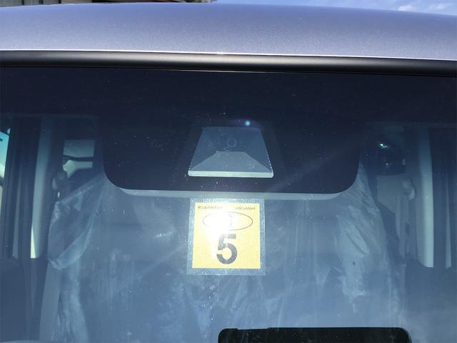L 衝突被害軽減システム シルバー スマートキー PS クルコン ベンチシート パワーウィンドウ(18枚目)
