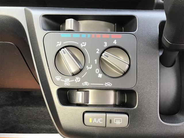 L SAIII クリアランスソナー 衝突被害軽減システム 4名乗り PS パワーウィンドウ VSC キーレスキー アイドリングS セキュリティアラーム オートライト 電格ミラー WエアB ABS 衝突安全ボディ AC(4枚目)