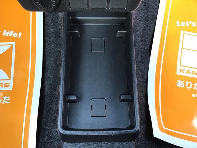 L SAIII クリアランスソナー 衝突被害軽減システム 4名乗り PS パワーウィンドウ VSC キーレスキー アイドリングS セキュリティアラーム オートライト 電格ミラー WエアB ABS 衝突安全ボディ AC(8枚目)
