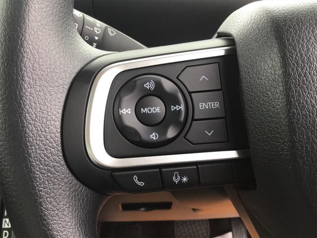 X アイドリングS スマートキー付き キーフリー 両側スライド片側電動ドア コーナーセンサー フルフラット 衝突安全ボディ オートライト ベンチシート オートエアコン 盗難防止システム ABS エアバック(7枚目)