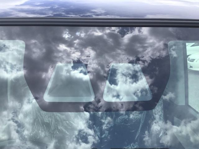 X アイドリングS スマートキー付き キーフリー 両側スライド片側電動ドア コーナーセンサー フルフラット 衝突安全ボディ オートライト ベンチシート オートエアコン 盗難防止システム ABS エアバック(11枚目)