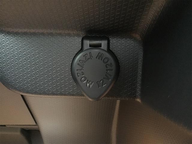カスタムXスタイルセレクション 衝突被害軽減システム CVT AC 両側電動スライドドア バックカメラ AW 4名乗り オーディオ付(4枚目)