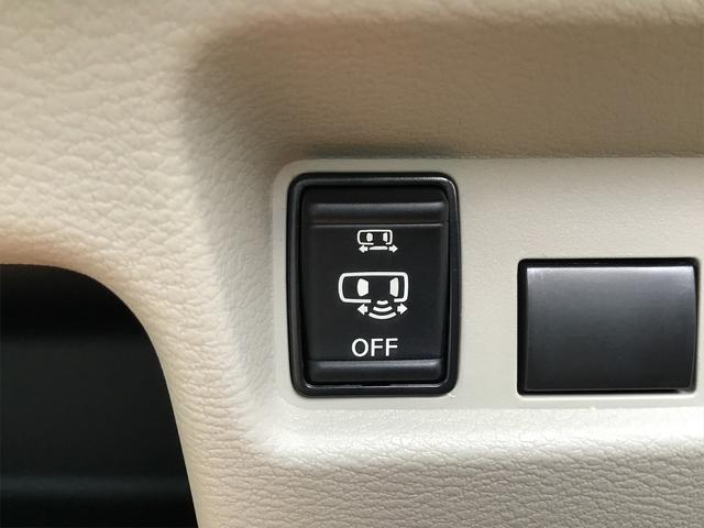 M 両側スライド・片側電動 レーンアシスト スマートキー アイドリングストップ シートヒーター ベンチシート CVT 盗難防止システム 衝突被害軽減システム 衝突安全ボディ ABS ESC エアコン(8枚目)