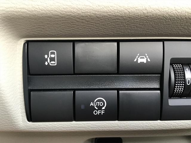 G 両側スライド・片側電動 レーンアシスト オートライト スマートキー アイドリングストップ シートヒーター ベンチシート CVT 盗難防止システム 衝突被害軽減システム 衝突安全ボディ ABS ESC(7枚目)