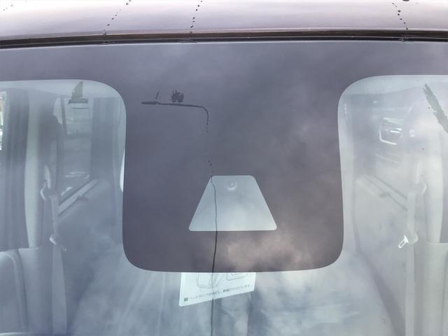 G 両側スライド・片側電動 レーンアシスト オートライト スマートキー アイドリングストップ シートヒーター ベンチシート CVT 盗難防止システム 衝突被害軽減システム 衝突安全ボディ ABS ESC(12枚目)