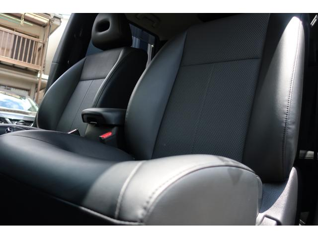 日産 エクストレイル 20X・リフトアップ・オリジナルツートン・カスタム