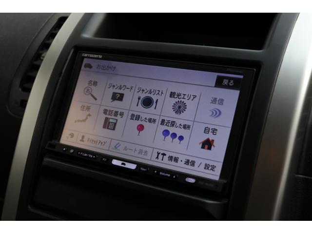 「日産」「エクストレイル」「SUV・クロカン」「大阪府」の中古車11