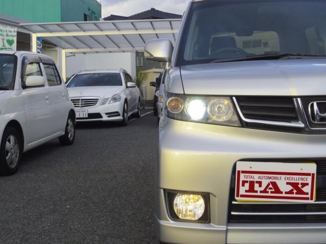 「ホンダ」「ゼストスパーク」「軽自動車」「大阪府」の中古車14