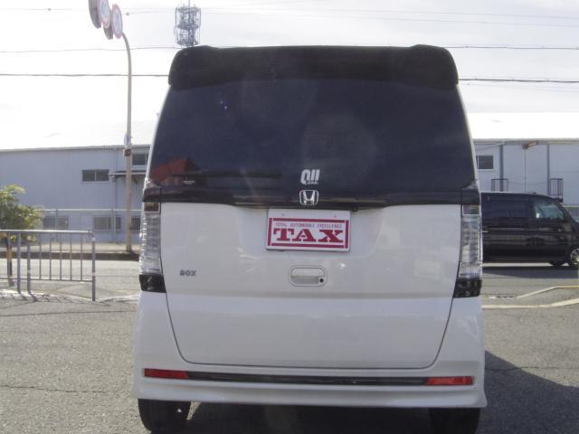 「ホンダ」「N-BOX」「軽自動車」「大阪府」の中古車14