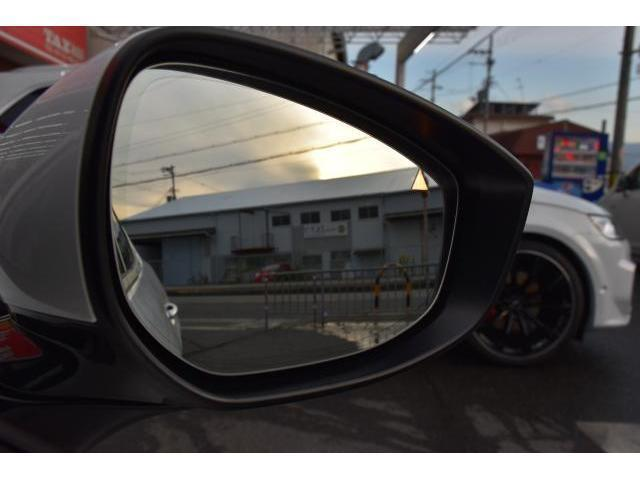「マツダ」「MAZDA3セダン」「セダン」「大阪府」の中古車13