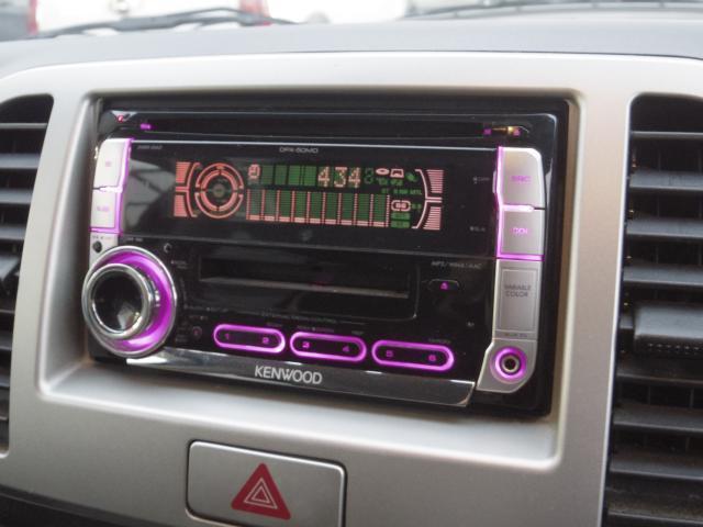 「スズキ」「MRワゴン」「コンパクトカー」「大阪府」の中古車14