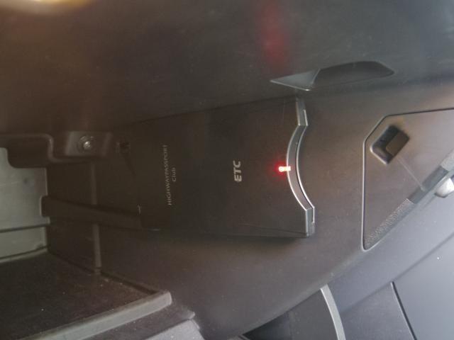 「ボルボ」「ボルボ S60」「セダン」「大阪府」の中古車17