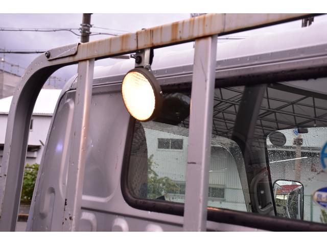 「トヨタ」「トヨエース」「トラック」「大阪府」の中古車12
