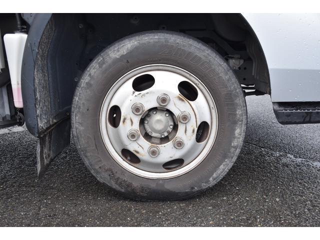 「トヨタ」「トヨエース」「トラック」「大阪府」の中古車13