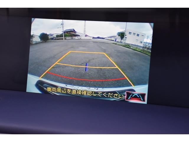 LC500 Lパッケージ TRDフルエアロ・三眼ヘッドライト・ETC2.0・パドルシフト・トランクスポイラー・メーカーナビ(17枚目)