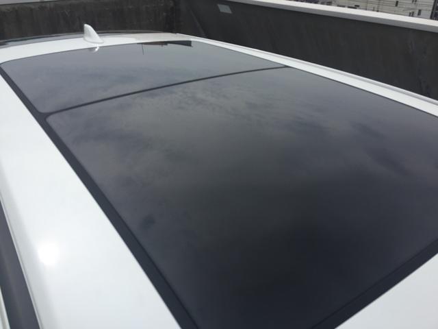 トヨタ ハリアー 新型マイナーチェンジ後 新車未登録