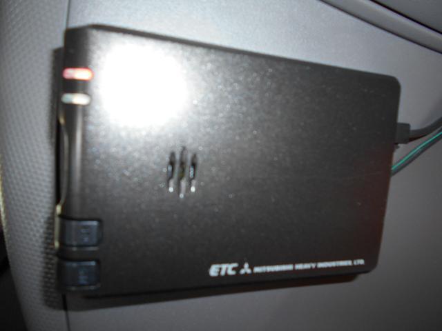 カスタムR ナビ ETC スマートドアロック HID フォグ(14枚目)