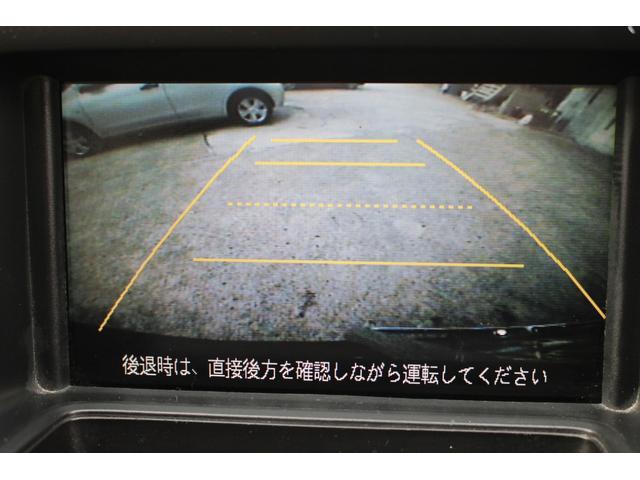 「ホンダ」「ステップワゴン」「ミニバン・ワンボックス」「大阪府」の中古車35