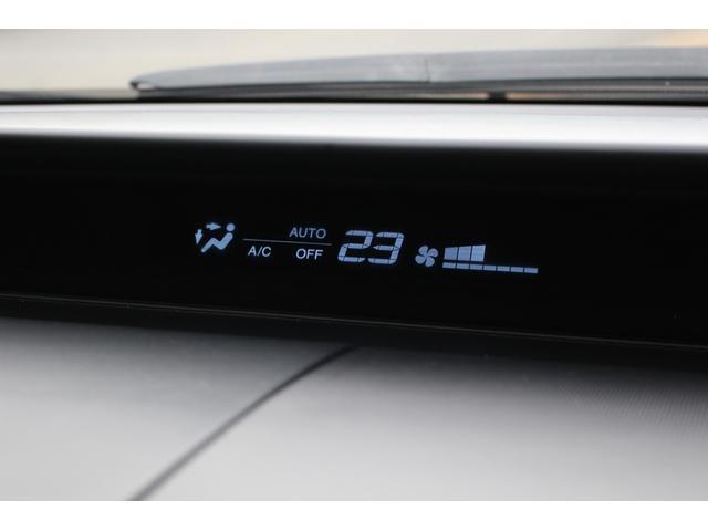 「ホンダ」「ステップワゴン」「ミニバン・ワンボックス」「大阪府」の中古車48