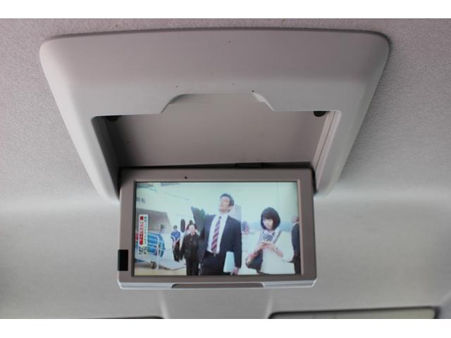 Z 両側パワースライドドア パドルシフト HIDヘッドライト スマートキー 後席フィリップダウンモニター 純正アルミ 純正ナビ ワンセグTV DVDビデオ CD録音 バックカメラ ETC ステアリモコン(18枚目)