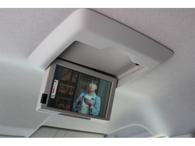 Z 両側パワースライドドア パドルシフト HIDヘッドライト スマートキー 後席フィリップダウンモニター 純正アルミ 純正ナビ ワンセグTV DVDビデオ CD録音 バックカメラ ETC ステアリモコン(19枚目)