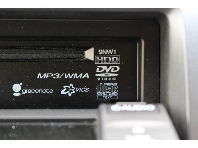 Z 両側パワースライドドア パドルシフト HIDヘッドライト スマートキー 後席フィリップダウンモニター 純正アルミ 純正ナビ ワンセグTV DVDビデオ CD録音 バックカメラ ETC ステアリモコン(23枚目)