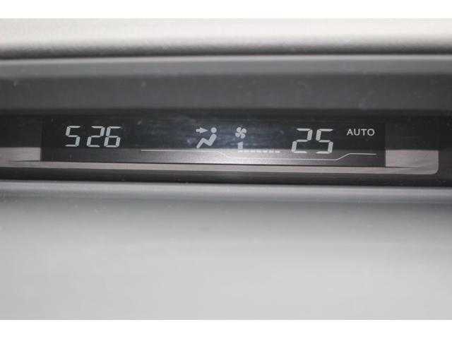 Z 両側パワースライドドア パドルシフト HIDヘッドライト スマートキー 後席フィリップダウンモニター 純正アルミ 純正ナビ ワンセグTV DVDビデオ CD録音 バックカメラ ETC ステアリモコン(44枚目)