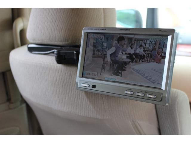 2.4X 両側パワースライドドア エアロパーツ スマートキー ウッドコンビステアリング パナソニックナビ 地デジTV DVDビデオ再生 SDHC バックカメラ ETC ステアリングリモコン リアスポイラー(20枚目)