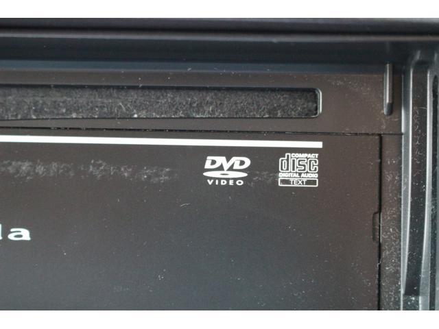2.4X 両側パワースライドドア エアロパーツ スマートキー ウッドコンビステアリング パナソニックナビ 地デジTV DVDビデオ再生 SDHC バックカメラ ETC ステアリングリモコン リアスポイラー(27枚目)