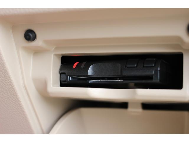 2.4X 両側パワースライドドア エアロパーツ スマートキー ウッドコンビステアリング パナソニックナビ 地デジTV DVDビデオ再生 SDHC バックカメラ ETC ステアリングリモコン リアスポイラー(28枚目)