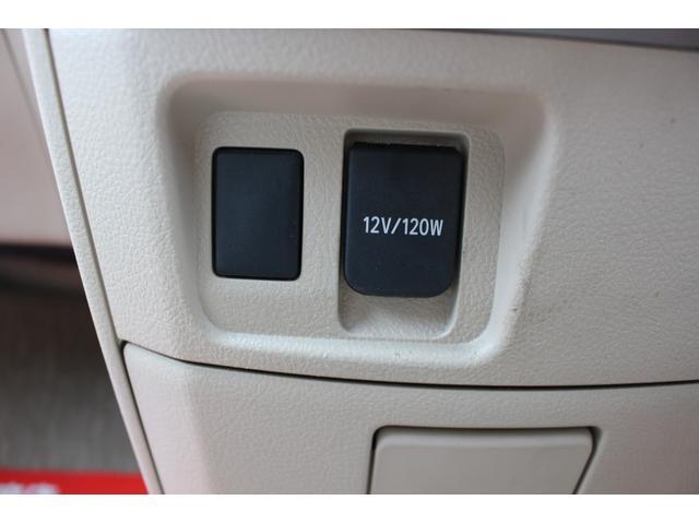 2.4X 両側パワースライドドア エアロパーツ スマートキー ウッドコンビステアリング パナソニックナビ 地デジTV DVDビデオ再生 SDHC バックカメラ ETC ステアリングリモコン リアスポイラー(36枚目)
