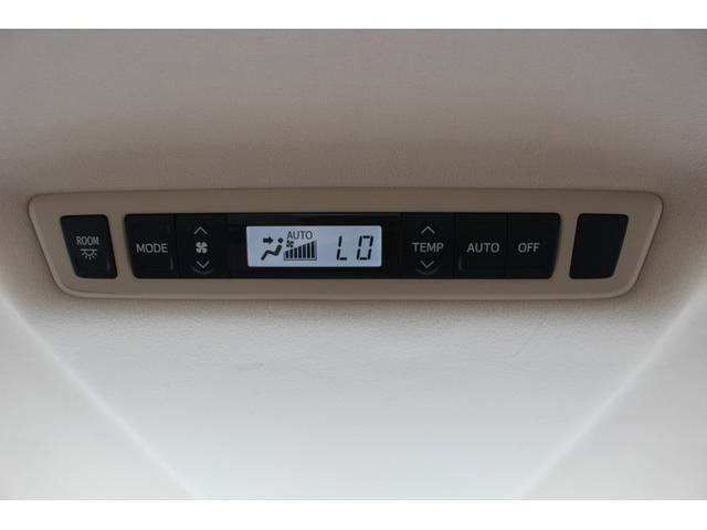 2.4X 両側パワースライドドア エアロパーツ スマートキー ウッドコンビステアリング パナソニックナビ 地デジTV DVDビデオ再生 SDHC バックカメラ ETC ステアリングリモコン リアスポイラー(42枚目)