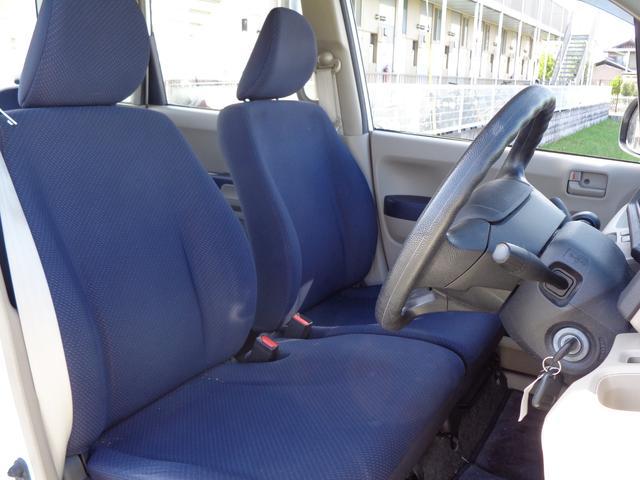 「ホンダ」「ライフ」「コンパクトカー」「兵庫県」の中古車22